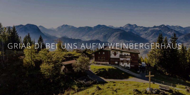 guenstige-homepage-in-rosenheim