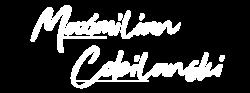Videoproduktion Rosenheim Cobilanski weiß
