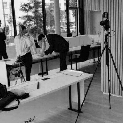 filmproduktion-rosenheim