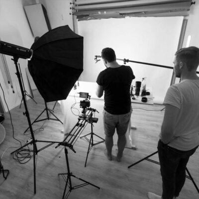 imagefilm-produktion-rosenheim-blackbeards