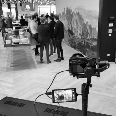 videograf-rosenheim