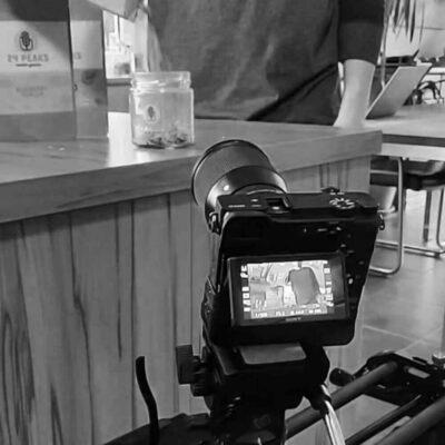 videograph-rosenheim