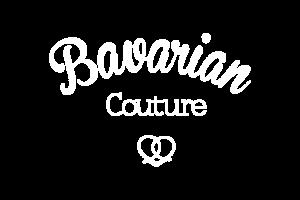 videoproduktion-rosenheim-cobilanski-bavarian-couture