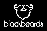 videoproduktion-rosenheim-cobilanski-blackbeards