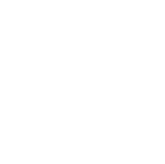 freelancer-video-rosenheim-skruff