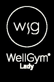 marketing-consultant-rosenheim-wellgym