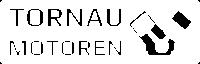 werbefilm-rosenheim-tornau