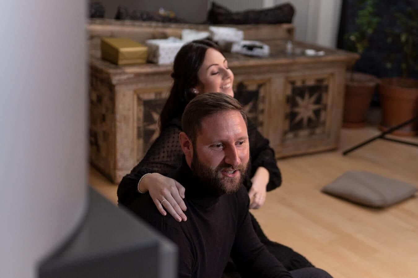 behind-the-scenes-videoproduktion-rosenheim