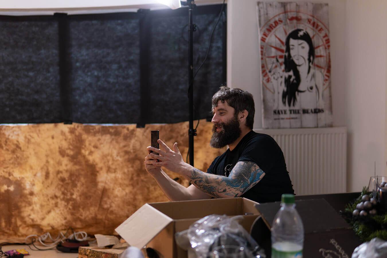 blackbeards-videoproduktion
