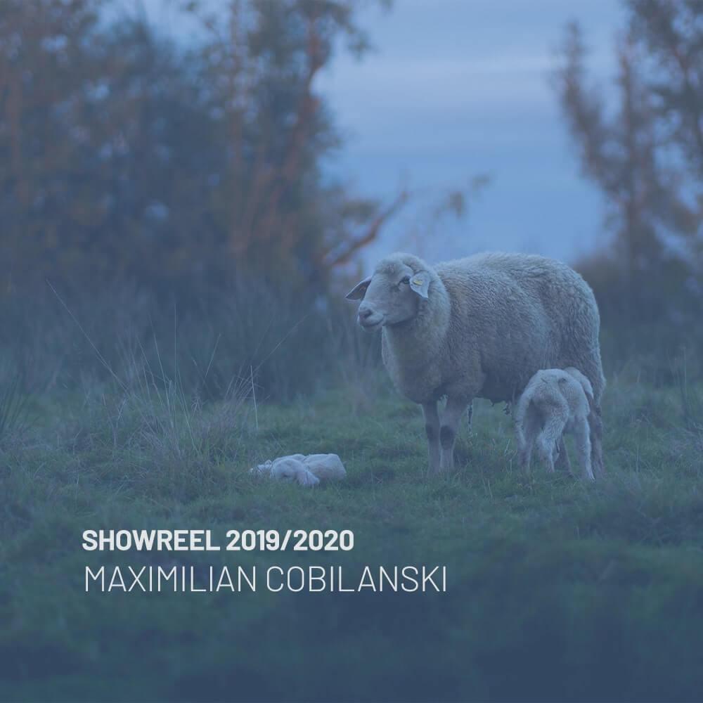 Showreel Rosenheim Filmproduktion