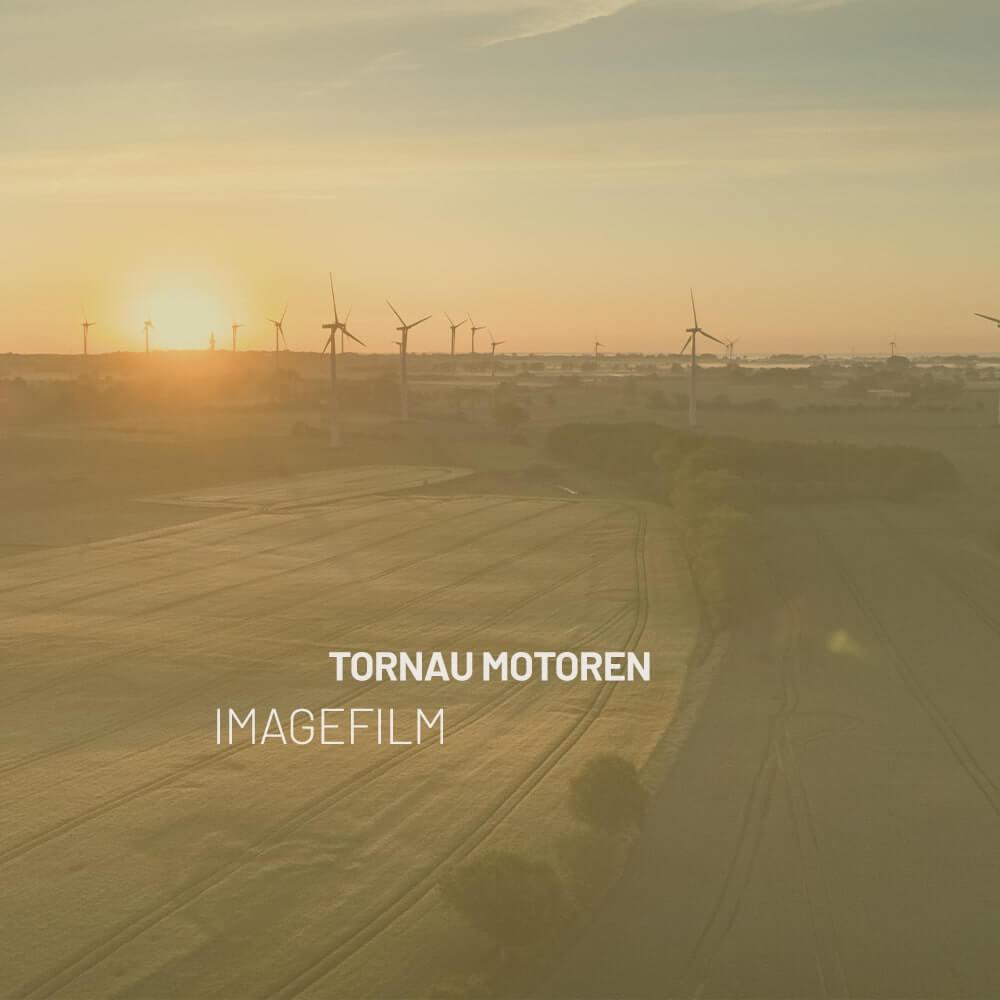 ATM Tornau Motoren Imagefilm Rosenheim