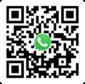 whatsapp kontakt cobilanski