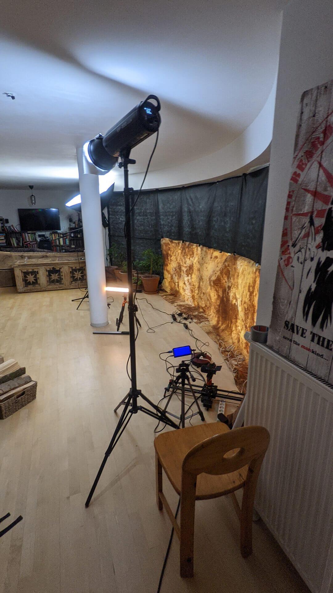 werbefilm-produktion