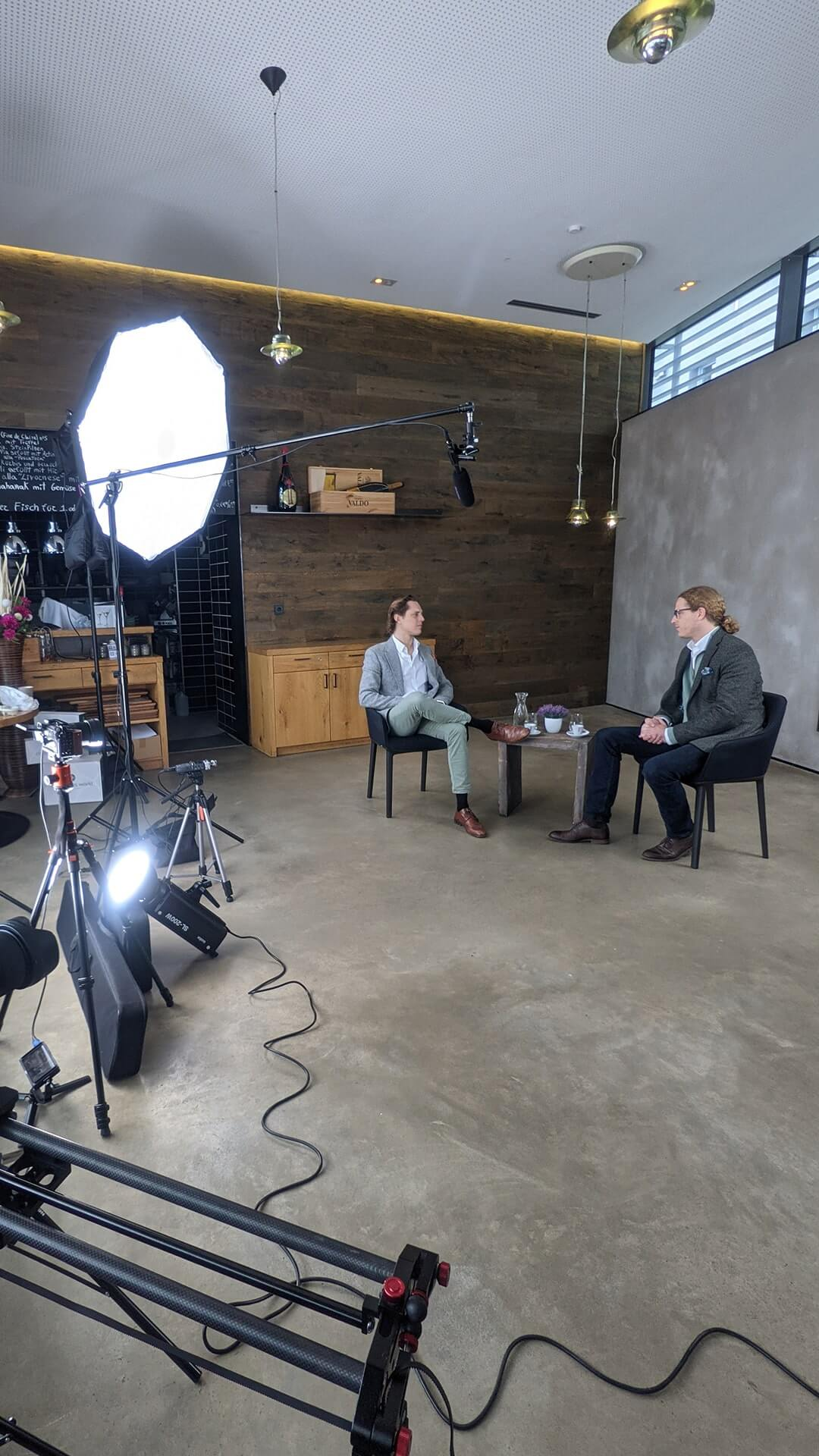 filmproduktion-setting-rosenheim